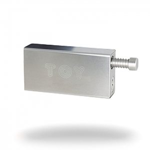 SBS TC-3 Van Lock