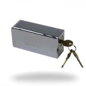 SBS TC-4 Van Lock